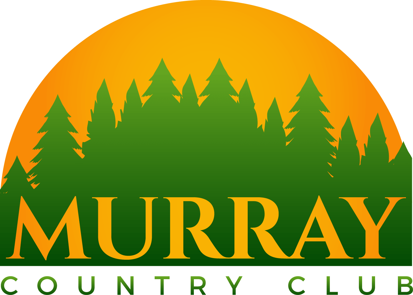 Contact Us | Murray Country Club